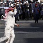 برلمانيّون أوروبيّون يستنكرون الوضع الحقوقيّ في البحرين