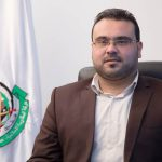حماس: الفلسطينيون لن يلتفتوا لتشكيلات حكومة الصهاينة وسيواصلون نضالهم المشروع