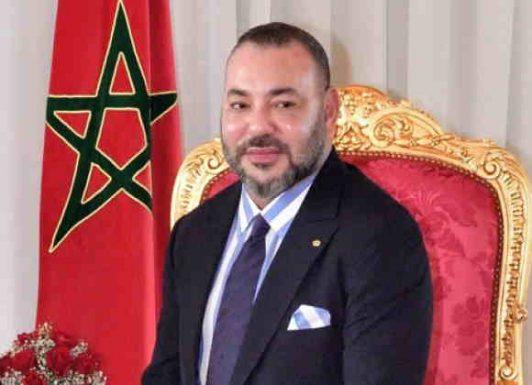 في شهر رمضان.. المغرب مع أنظمة خليجية يطبعون مع الصهاينة فنيًّا