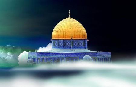 «القدس درب الشهداء» شعار يوم القدس العالمي