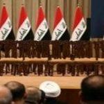 وسط أزمات أمنيّة واقتصاديّة.. تشكيل حكومة جديدة في العراق بعد 10 أشهر