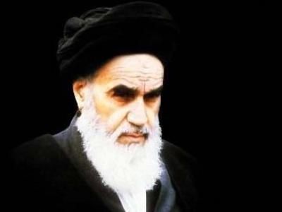 المجلس السياسيّ لائتلاف 14 فبراير في ذكرى رحيل الإمام الخمينيّ«قدّه»: ستبقى نورًا ودليلًا للأحرار في العالم