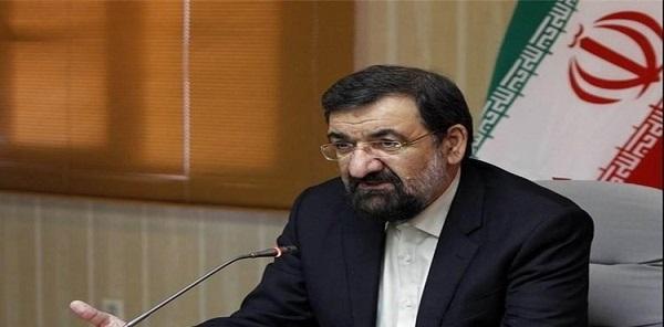 إيران تتحدى أمريكا وتواصل إرسال المساعدات لفنزويلا