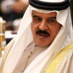 فساد النظام الخليفي يضع البحرين في قائمة الدول الفقيرة