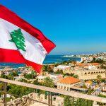 مراقبون: أحزاب وسياسيون لبنانيون ينفذون أجندات أمريكيّة بالتظاهرات ضدّسلاححزب الله
