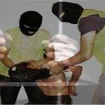 المجلس السياسيّ لائتلاف 14 فبراير يؤكّد أنّجرائم التعذيب الخليفيّة لا تسقط بتقادم الزمن