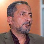 كتائب حزب الله:أمريكا تحاول إشعال الفتن بين الاجهزة الأمنية و الحشد الشعبي