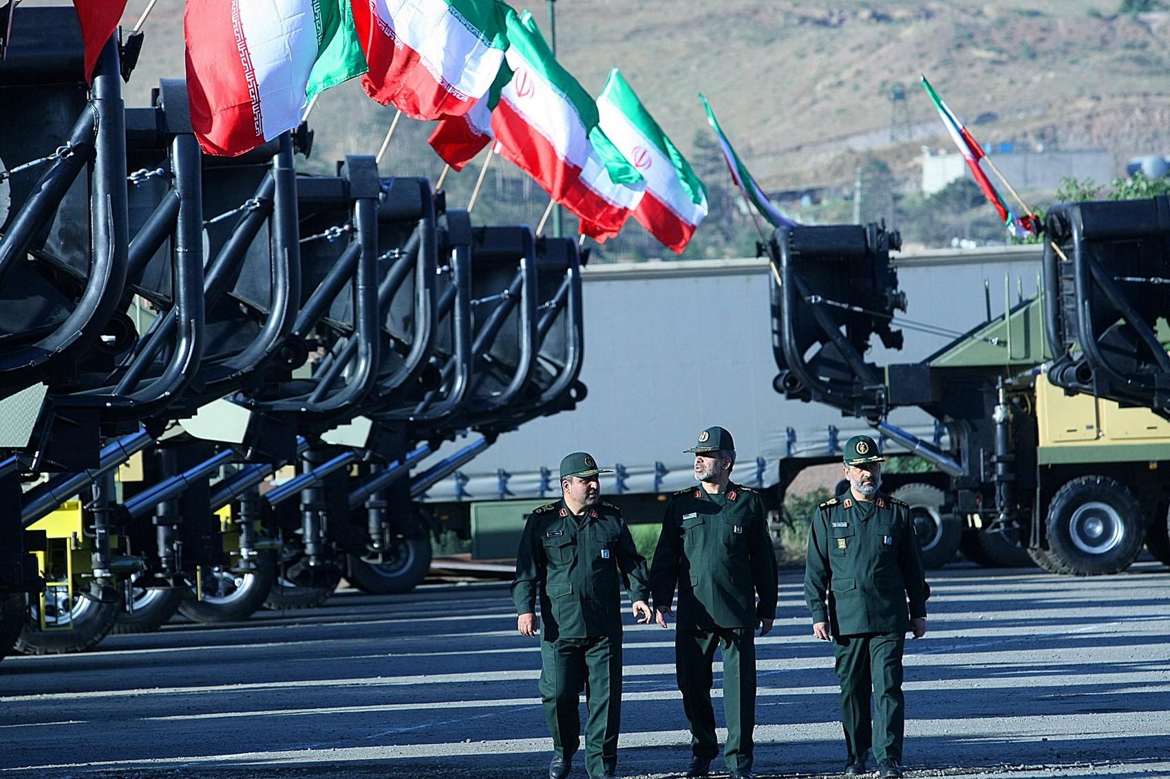 إيران تنفي علاقتها بالهجمات على السعودية وترى أنّ التقرير الأممي مصدره أمريكيًّا