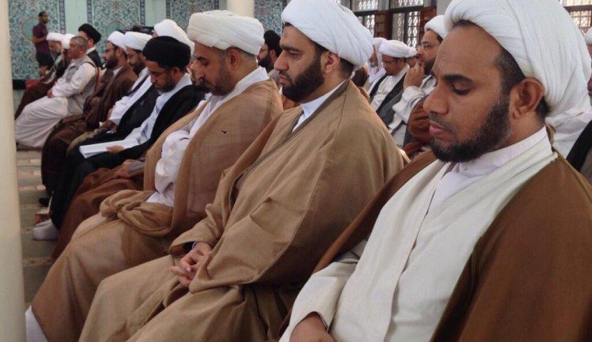 علماء البحرين: أحكام الإعدام الجائرة الصادرة مؤخّرًا باطلة شرعًا وقانونًا
