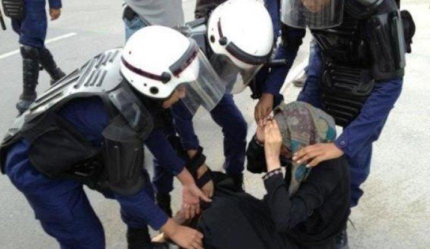برلمانيّة فرنسيّة: المعتقلات في سجون البحرين يتعرضن للعنف النفسي والجسدي