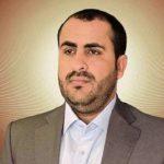 النظام السعودي ومرتزقته يتربحون بمعاناة الشعب اليمني