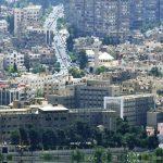 محور المقاومة: لن نسمح لقانون«قيصر»بهزيمة سورية