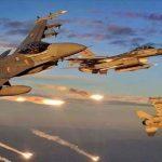 القوات الأمنية العراقية تطارد داعش والقصف التركي مستمر