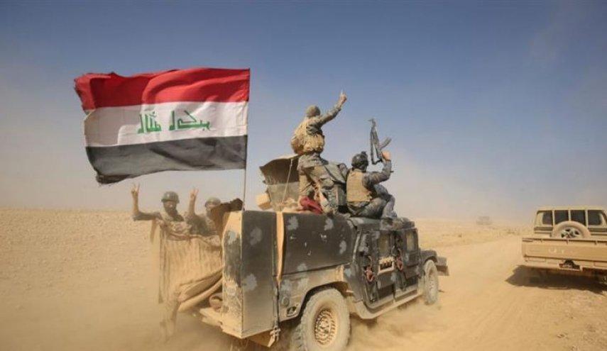 أمريكا تعيد الإرهابيين الكبار إلى العراق