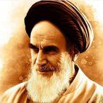 الفقيه القائد قاسم: الإمام الخمينيّ من إيران ولكنّه كان لكلّ الأمّة ولكلّ الإنسانيّة