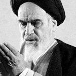المجلس السياسيّ لائتلاف 14 فبراير في الذكرى الـ31 لرحيل الإمام الخمينيّ«قدّه»: ثورته أعادت إلى الإسلام ألقه وشموخه