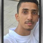 الحكم بالسجن سنة على معتقل رأي على خلفيّة سياسيّة