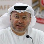 النظامان الإماراتي والسعودي.. أدوات صهيوأمريكية لتنفيذ صفقة القرن