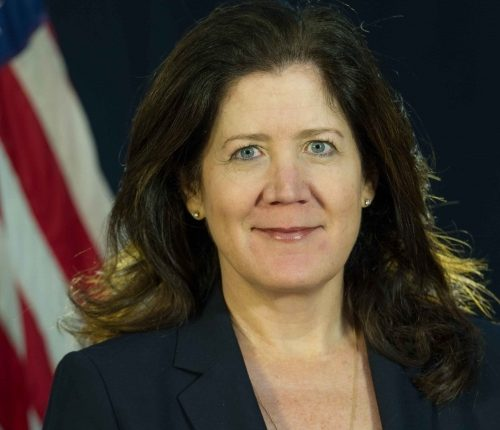 اللبنانيّون يقطعون دابر فتنة السفيرة الأمريكيّة