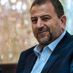 حماس: وعي العلماء والقيادات في لبنان لن يسمح بفتنة طائفيّة تخدم الصهاينة