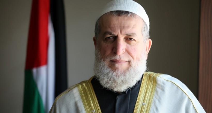 الجهاد الإسلامي: إسرائيل لم تكن تجرؤ على الحديث عن الضم لولا خذلان العرب