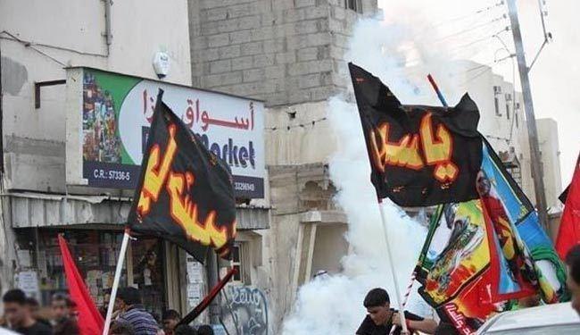 تقارير دوليّة: النظام الخليفيّ مستمرّ بمنع حريّة الضمير وأداء الشعائر الدينيّة