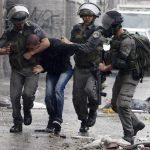 مداهمات واعتقالات صهيونية في فلسطين وكتائب القسّام تجدد تمسكها بخيار المقاومة