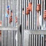وزارة الصحّة تحذّر من المخالطة.. والنظام الخليفيّ يرفض الإفراج عن المعتقلين