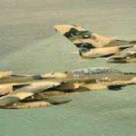 صراع سعودي- إماراتي على جزيرة سقطرى