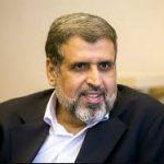 المجلس السياسيّ لائتلاف14 فبراير ناعيًا الدكتور «رمضان شلح»: نؤكّد ثباتنا على كلّ مبادئه