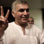 النظام الخليفيّ يفرج عن الحقوقيّ البارز «نبيل رجب»