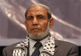 حماس: لا يمكن الجزم بعدم إعطاء المساعدات للصهاينة والطائرة الإمارتية هي ترسيخ للتطبيع