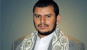 الحوثي: المستفيد من إثارة النعرات الطائفية والمناطقية في اليمن هو دول العدوان