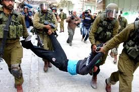 شؤون الأسرى: الصهاينة مستمرون بحملات الاعتقال رغم تفشي وباء كورونا