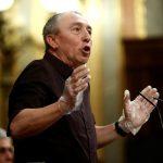 برلمان إسباني يطالب باتخاذ موقف حازم تجاه سفر الخليفيين