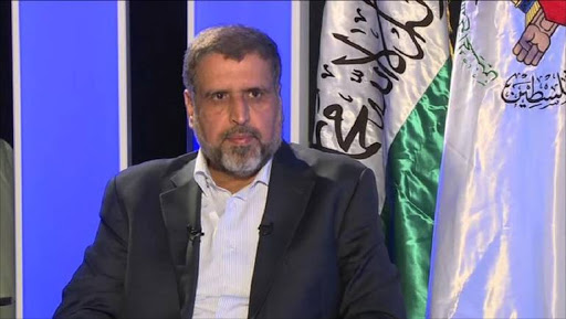 المجلس السياسيّ لائتلاف 14 فبراير: ننعى أمين القضيّة الفلسطينيّة وصوت وحدتها الدكتور المجاهد «رمضان شلح»