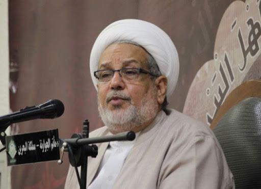 تأجيل جلسة استثنائيّةلـ«خطيب حسينيّ» مع استمرار حبسه