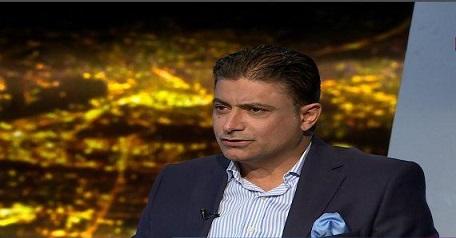 مطالبات نيابيّة عراقيّة بالضغط على السعوديّة لتعويض المتضرّرين من انتحارييها