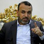 في مئوية ثورة العشرين.. قادة المقاومة يشدّدون على خروج القوّات الأجنبيّة من العراق