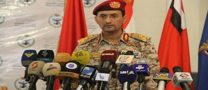 سريع: وكالة أمريكية تمارس أدوارًا استخباراتيّة بشعارات إنسانيّة في اليمن