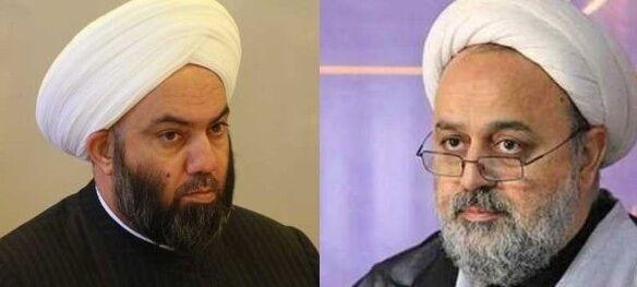 علماء المسلمين يشدّدون على وحدة الأمّة الإسلاميّة لمواجهة الكيان الصهيوني