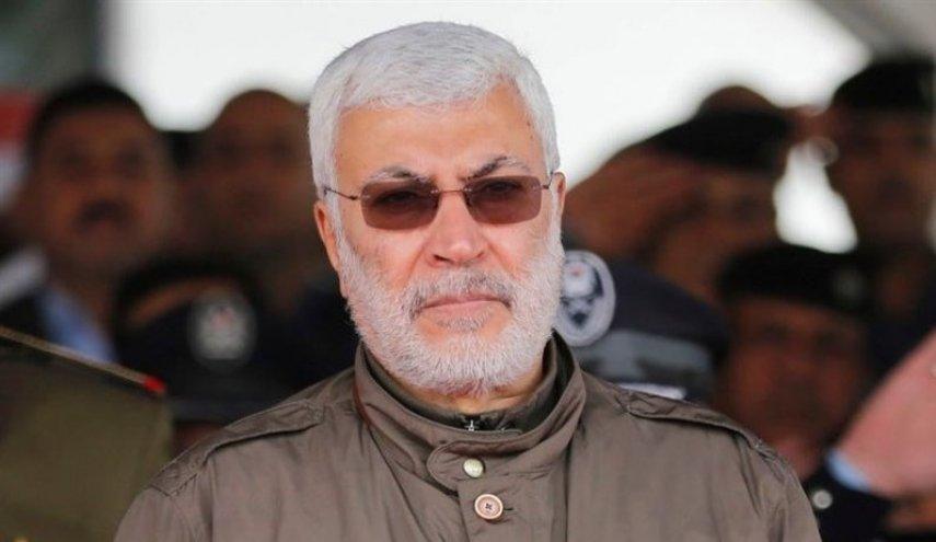 في ذكرى تحرير الموصل العراقيّون يستذكرون الشهيد أبو مهدي المهندس
