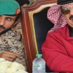 بتواطؤ إماراتي.. آل خليفة يحوّلون فنادقهم في دبي إلى مراكز للاتجار بالبشر