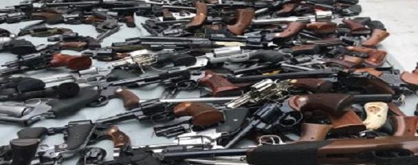 المال السعودي يغري بريطانيا في إعادة تصدير أسلحتها لقتل اليمنيين