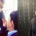 منظّمات حقوقيّة تطالب النظام الخليفيّ بإلغاء أحكام الإعدام