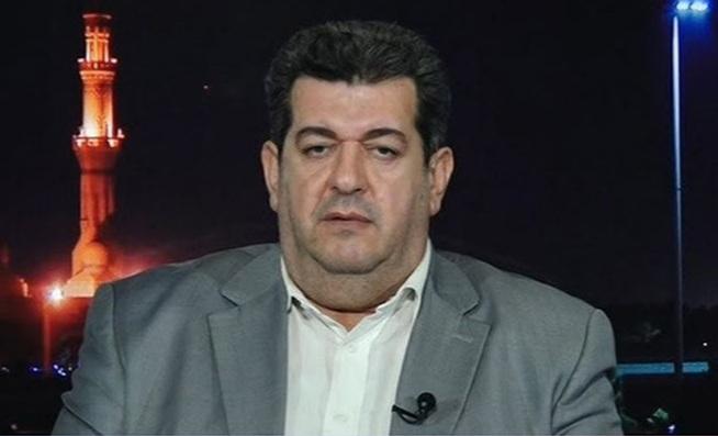 خبير أمني: أمريكا تسلح قوات في سفارتها ببغداد وتعرض المدنيّين للخطر