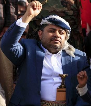 اليمنيون يؤكدون حقهم في الدفاع بعد صمت عربي ودولي أمام العدوان السعودي