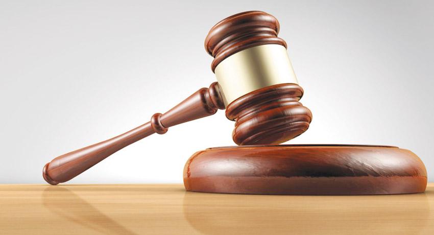 بعد 11 تأجيل.. الحكم على شبّان أبو قوّة بالسجن 3 سنوات