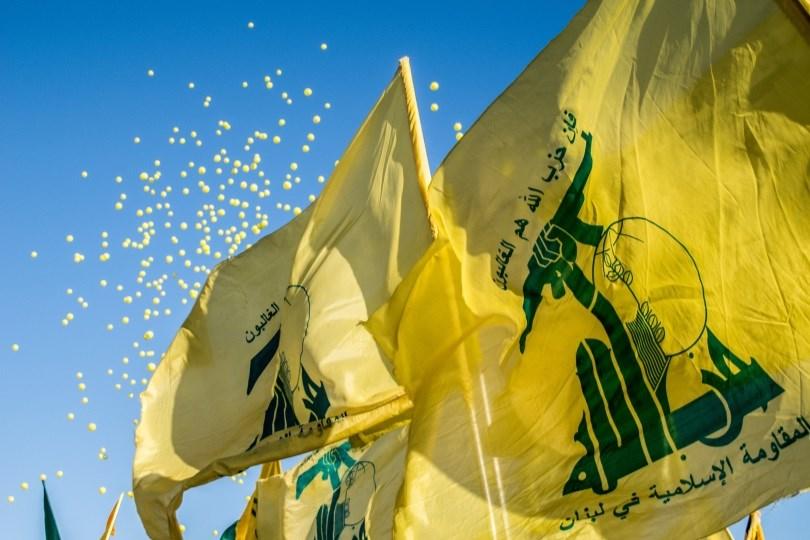 حزب الله يؤكّد: لم نردّ للآن والعدوّ يعيش حالة ذعر غير مسبوقة