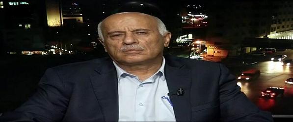 فتح: سنواجه الضمّ لأنّ القرار في رام اللهمستقلّ أكثر من العواصم العربيّة